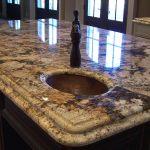 granite coutnertops